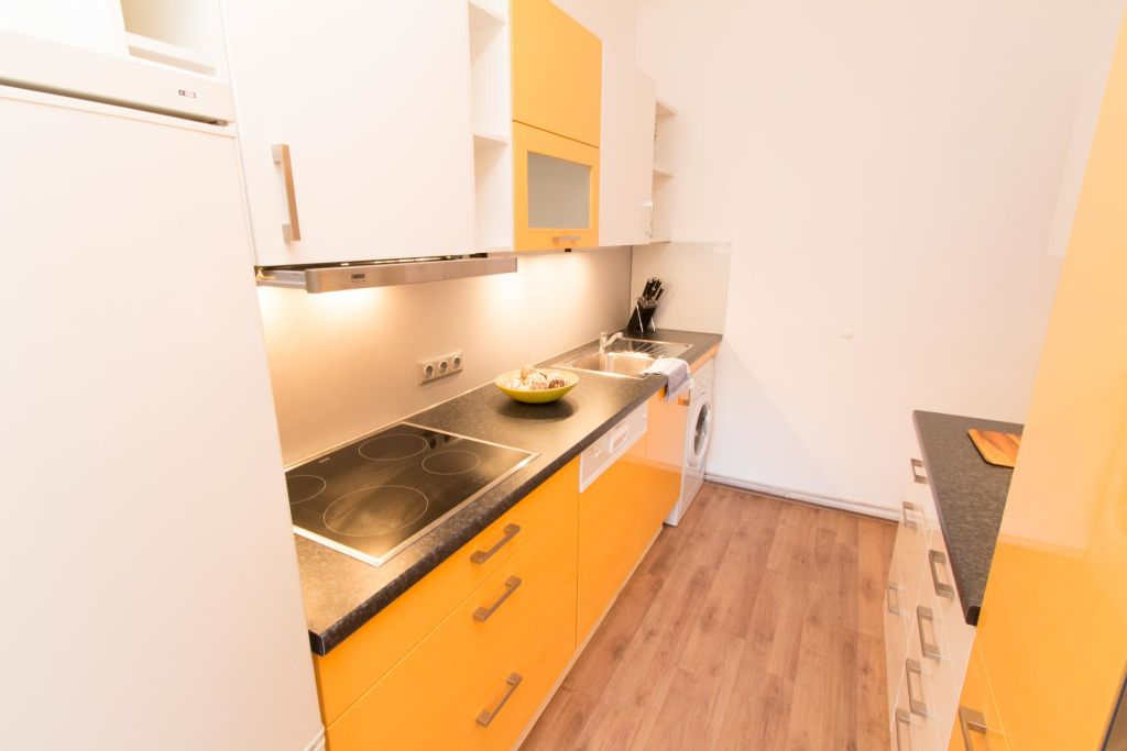 image 7 furnished 2 bedroom Apartment for rent in Favoriten, Vienna
