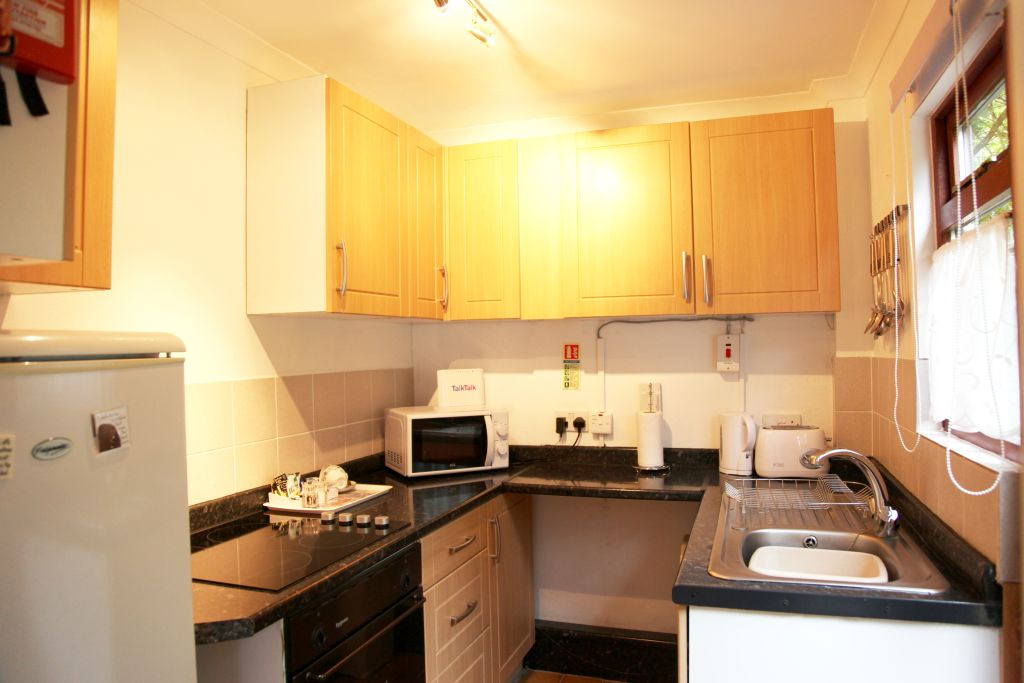 image 9 furnished 1 bedroom Apartment for rent in Windsor and Maidenhead, Berkshire