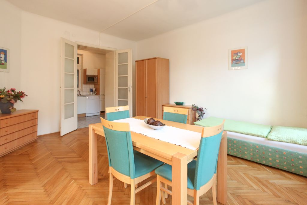 image 10 furnished 3 bedroom Apartment for rent in Leopoldstadt, Vienna