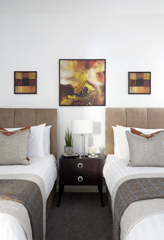 image 5 furnished 1 bedroom Apartment for rent in Watford, Hertfordshire