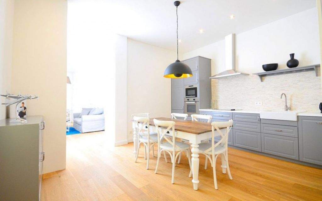image 6 furnished 2 bedroom Apartment for rent in Neubau, Vienna