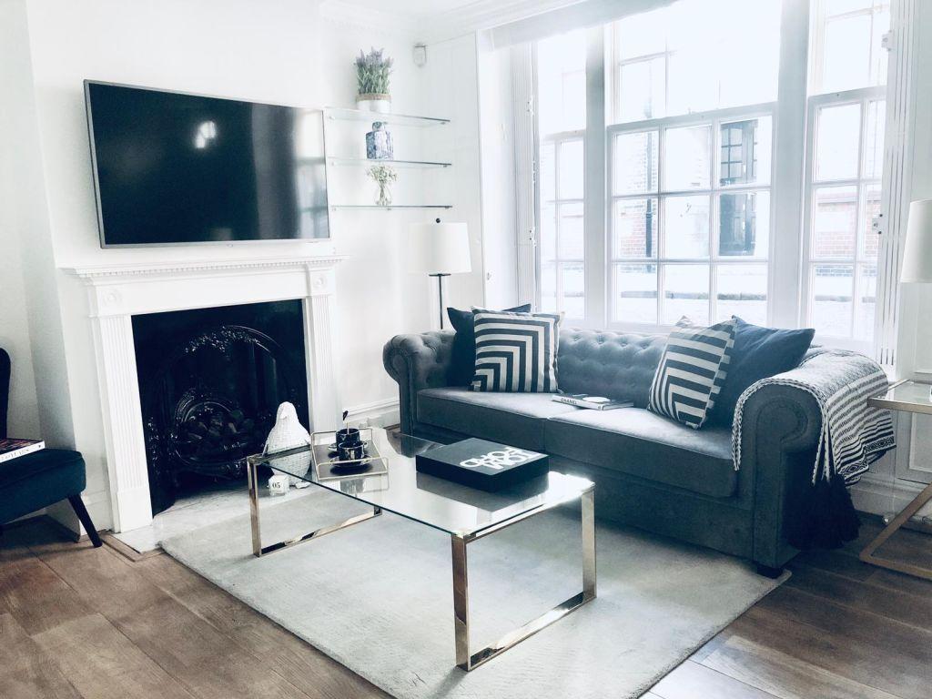 image 5 furnished 3 bedroom Apartment for rent in Chelsea, Kensington Chelsea