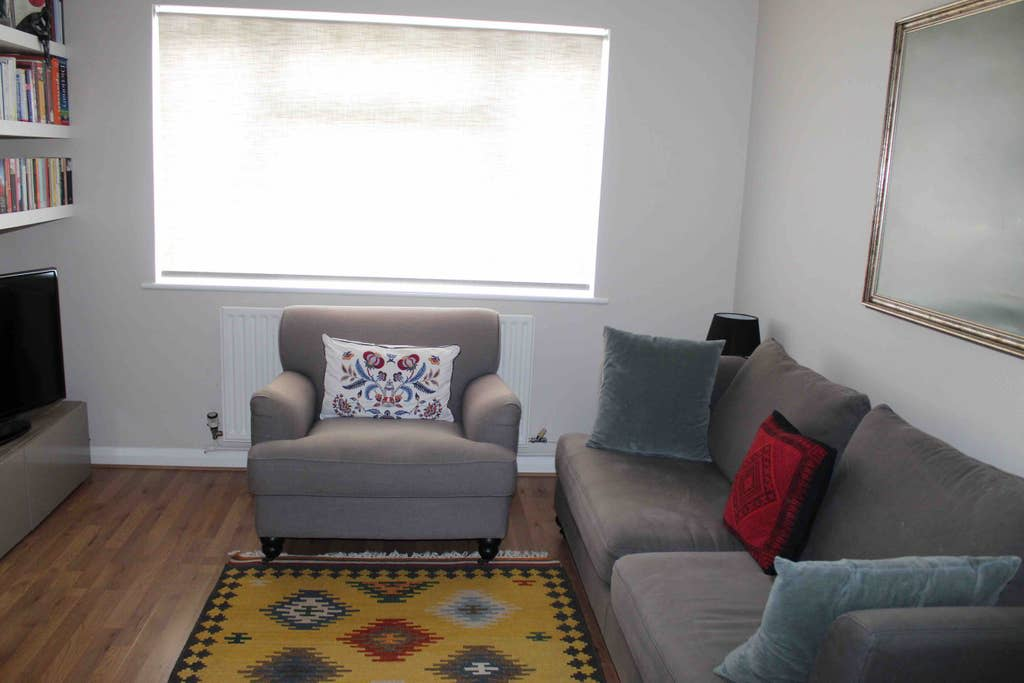 image 8 furnished 2 bedroom Apartment for rent in Bromley, Bromley