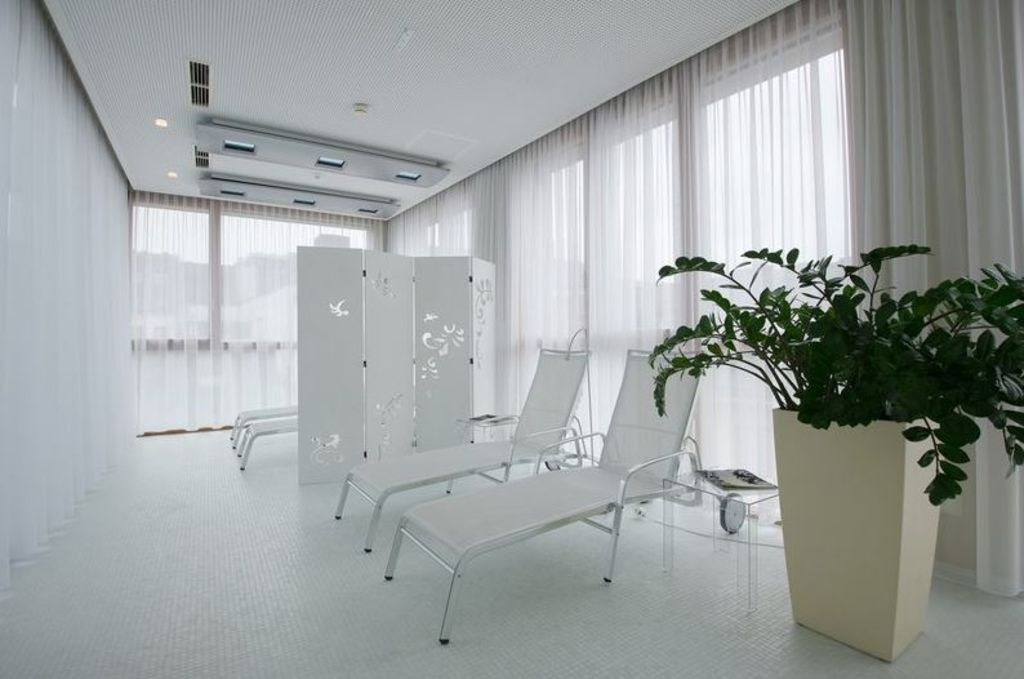 image 6 furnished 1 bedroom Apartment for rent in Linz, Upper Austria