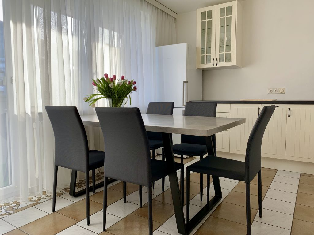 image 2 furnished 3 bedroom Apartment for rent in Kufstein, Tyrol