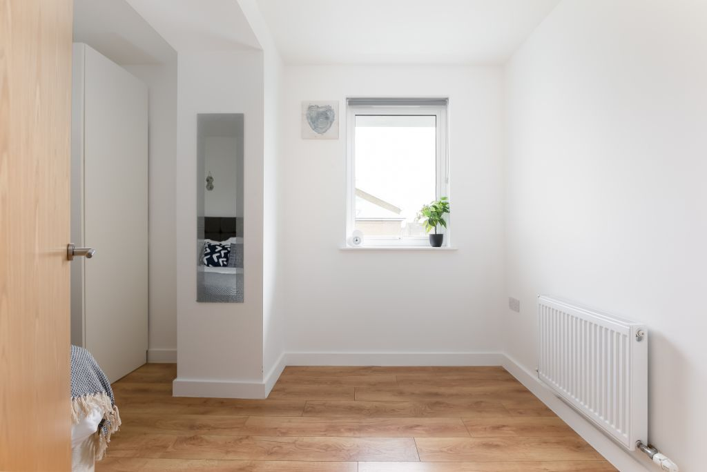 image 7 furnished 2 bedroom Apartment for rent in Enfield Town, Enfield