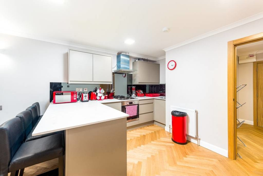 image 4 furnished 1 bedroom Apartment for rent in Golders Green, Barnet