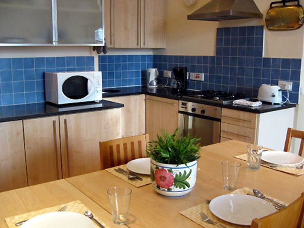 image 2 furnished 2 bedroom Apartment for rent in Bayswater, City of Westminster