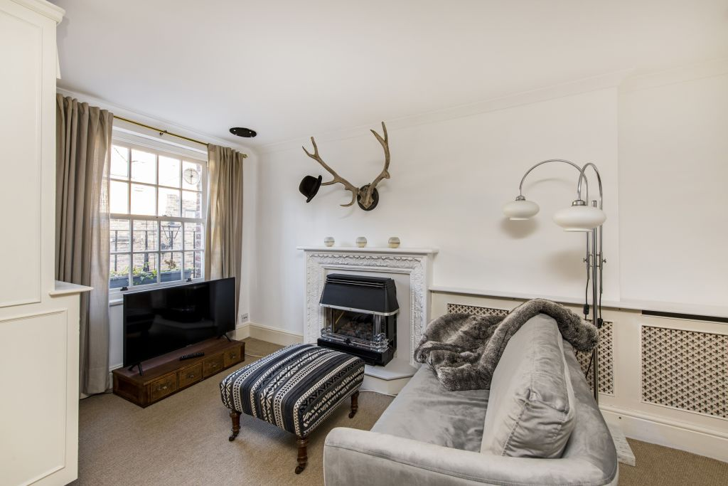 image 1 furnished 2 bedroom Apartment for rent in Notting Hill, Kensington Chelsea