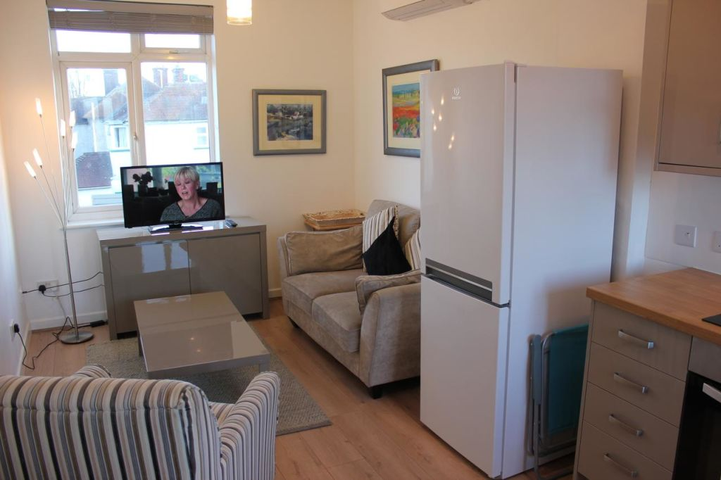 image 3 furnished 2 bedroom Apartment for rent in East Cambridgeshire, Cambridgeshire