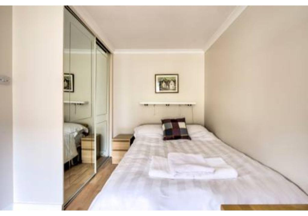 image 7 furnished 1 bedroom Apartment for rent in Edinburgh, Scotland