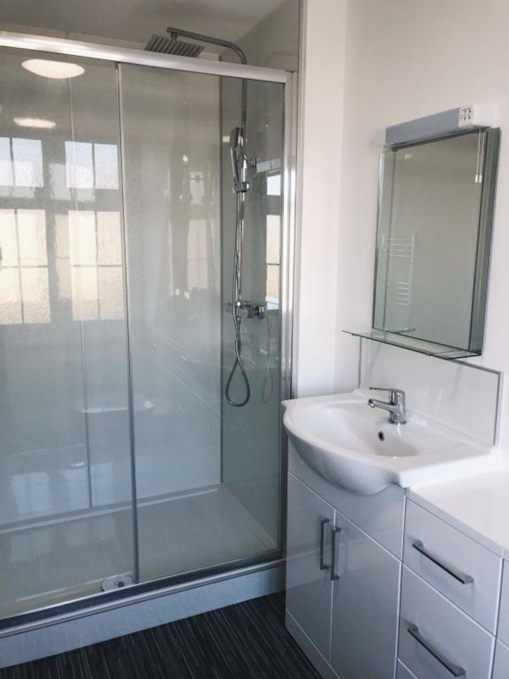 image 6 furnished 1 bedroom Apartment for rent in Kingston upon Hull, East Riding