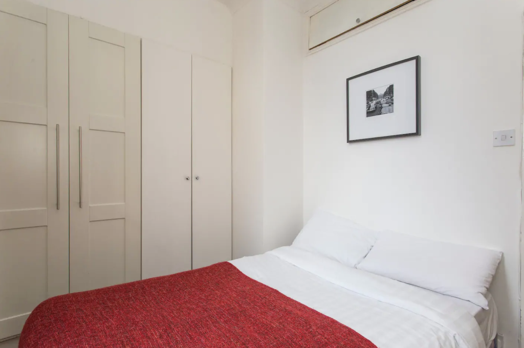 image 6 furnished 1 bedroom Apartment for rent in Canonbury, Islington