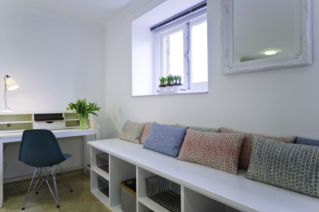 image 4 furnished 1 bedroom Apartment for rent in Hampton, Richmond upon Thames