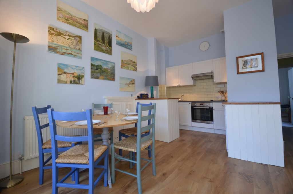 image 1 furnished 3 bedroom Apartment for rent in Notting Hill, Kensington Chelsea