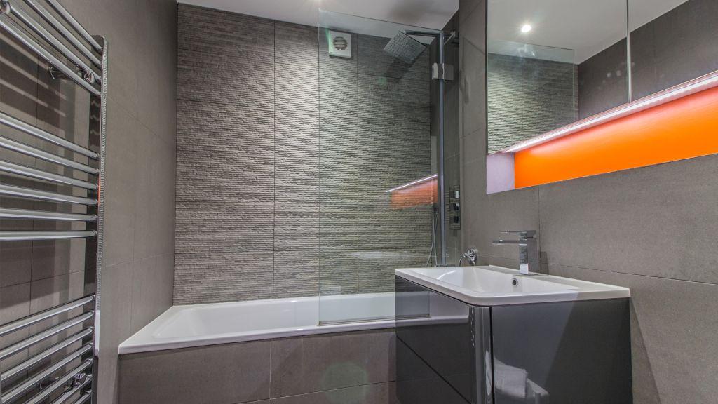 image 4 furnished 2 bedroom Apartment for rent in Bishopsgate, City of London