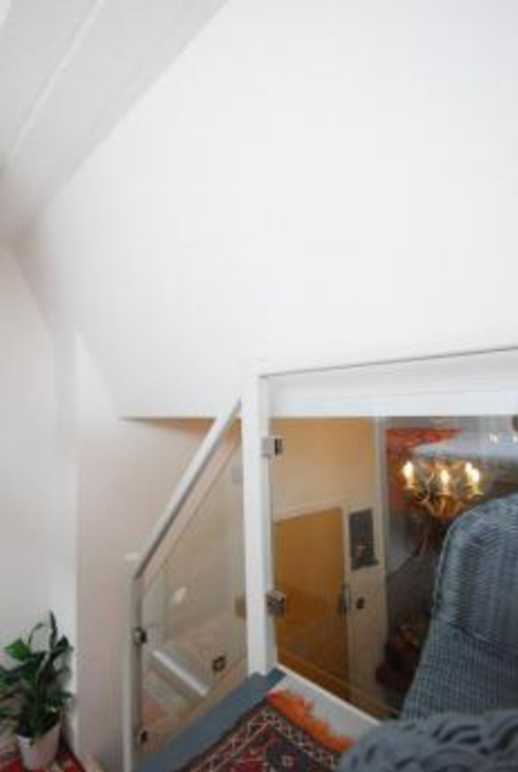 image 9 furnished 1 bedroom Apartment for rent in Shoreditch, Hackney