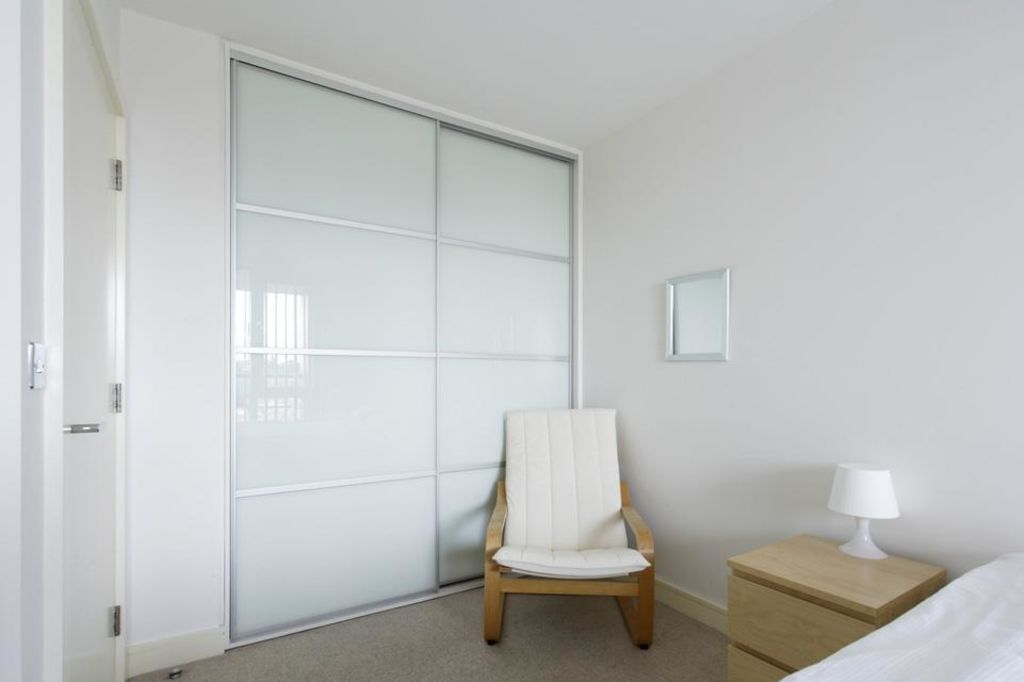 image 10 furnished 1 bedroom Apartment for rent in Dacorum, Hertfordshire