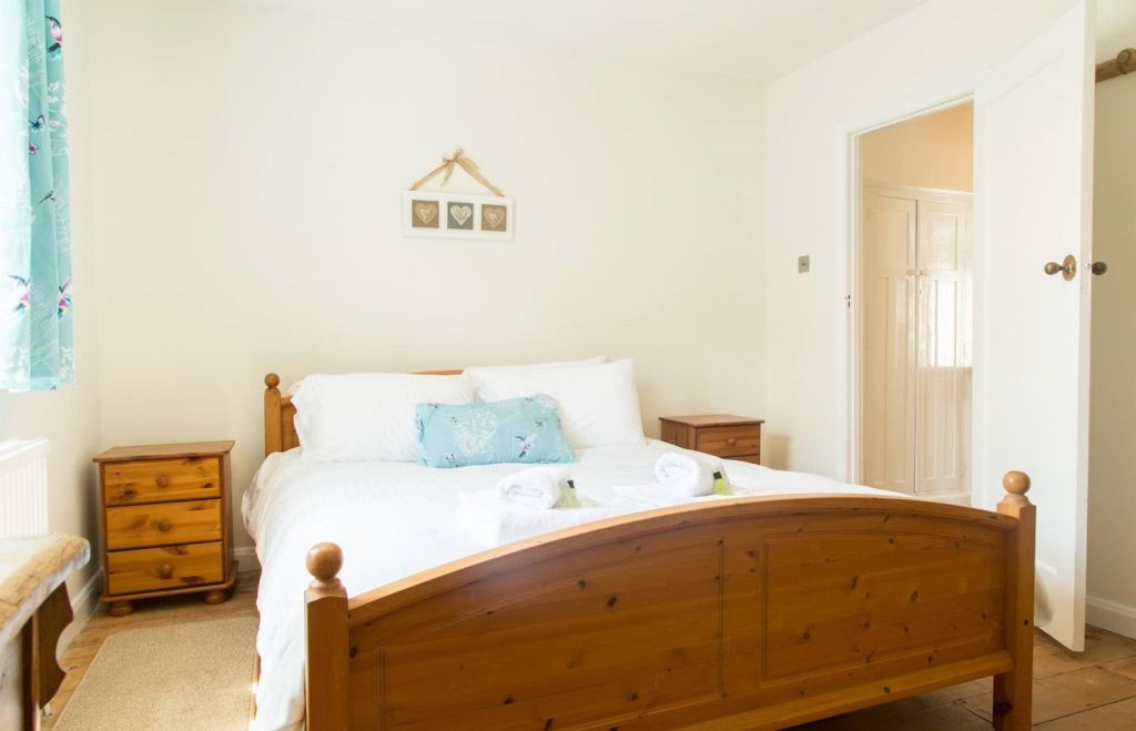 image 10 furnished 2 bedroom Apartment for rent in Brighton - Hove, East Sussex