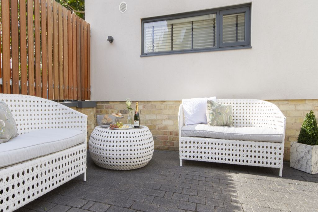 image 7 furnished 1 bedroom Apartment for rent in Cambridge, Cambridgeshire