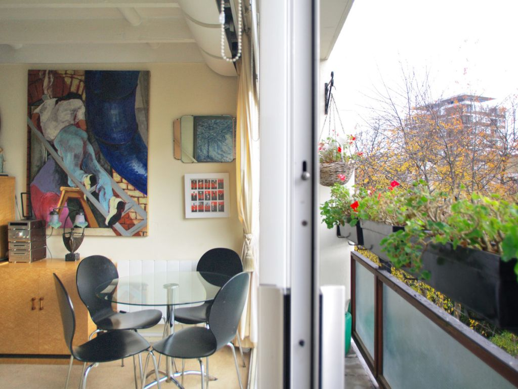 image 9 furnished 2 bedroom Apartment for rent in Sands End, Hammersmith Fulham