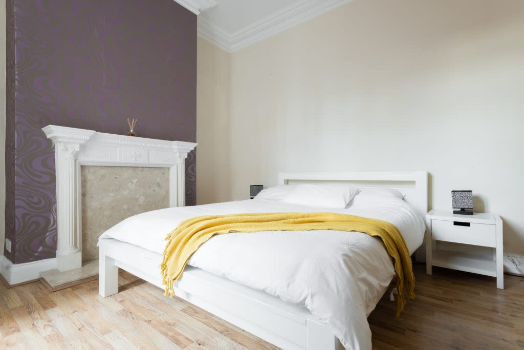 image 9 furnished 5 bedroom Apartment for rent in Ladywood, Birmingham