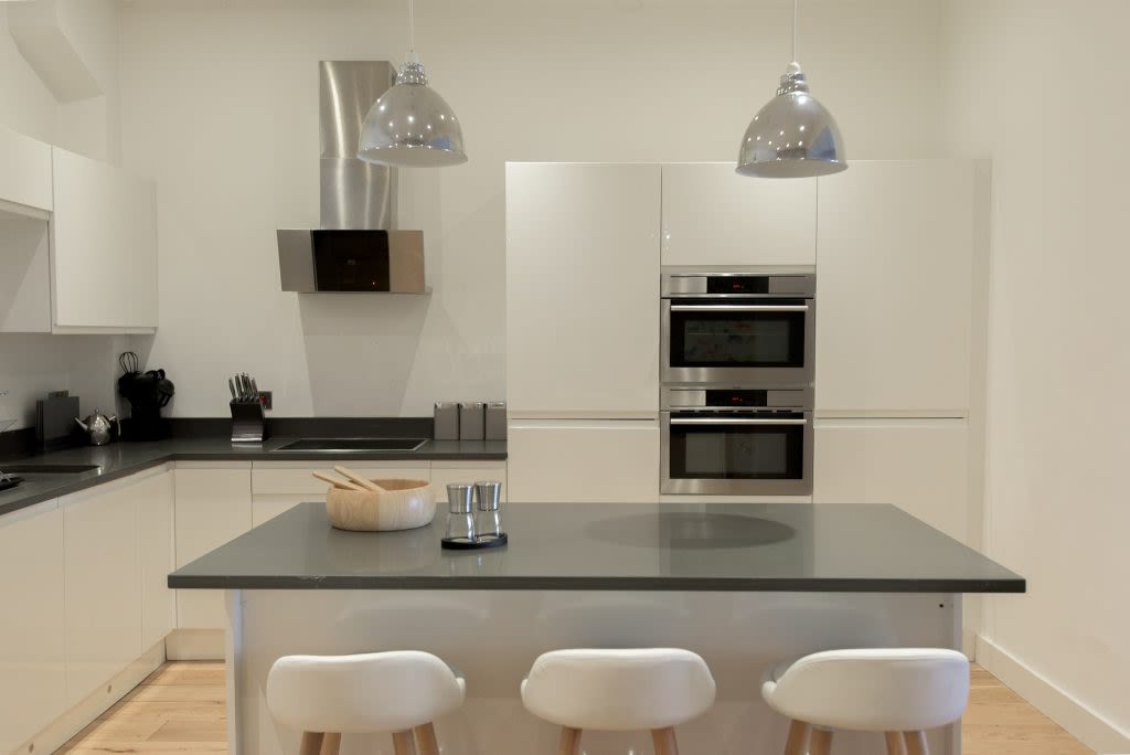 image 6 furnished 3 bedroom Apartment for rent in Edgbaston, Birmingham