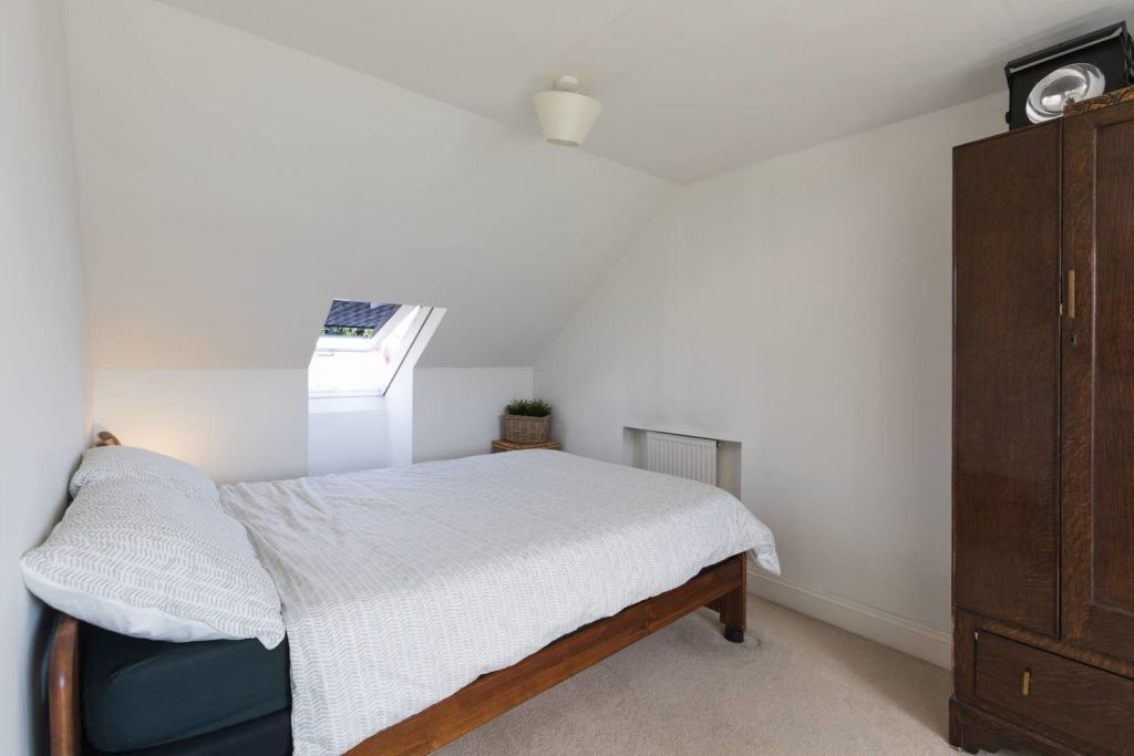 image 4 furnished 1 bedroom Apartment for rent in Harringay, Haringey