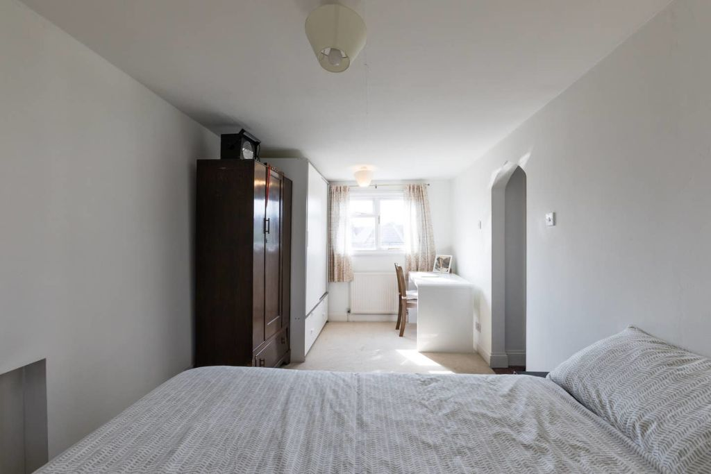 image 10 furnished 1 bedroom Apartment for rent in Harringay, Haringey