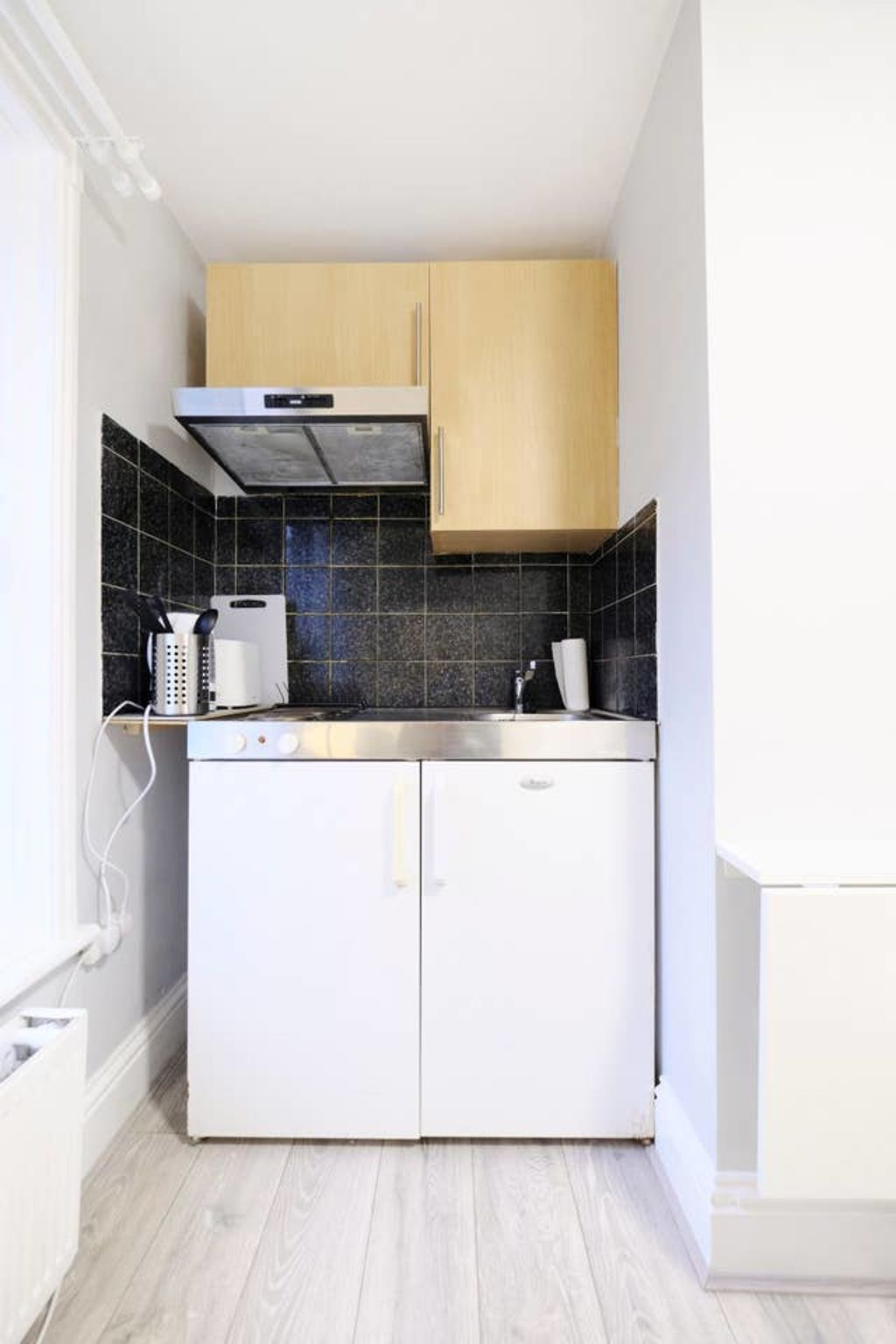 image 5 furnished 1 bedroom Apartment for rent in Acton, Ealing