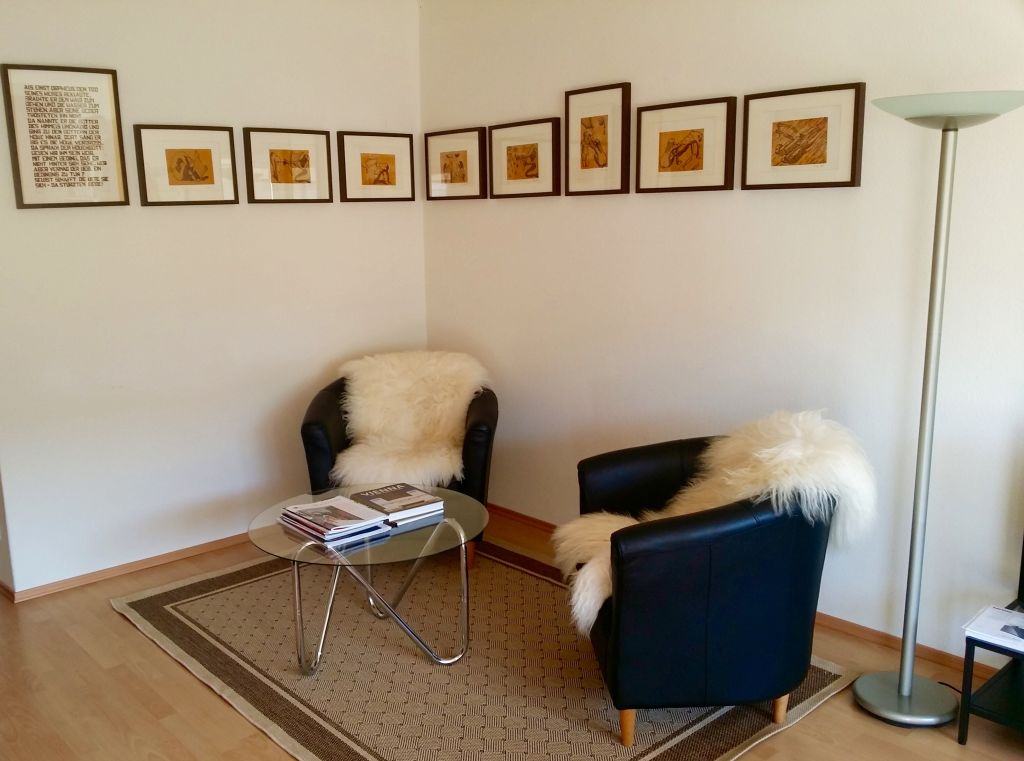 image 3 furnished 2 bedroom Apartment for rent in Favoriten, Vienna
