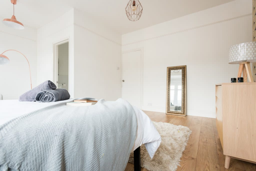 image 8 furnished 5 bedroom Apartment for rent in Bath and North East, Somerset