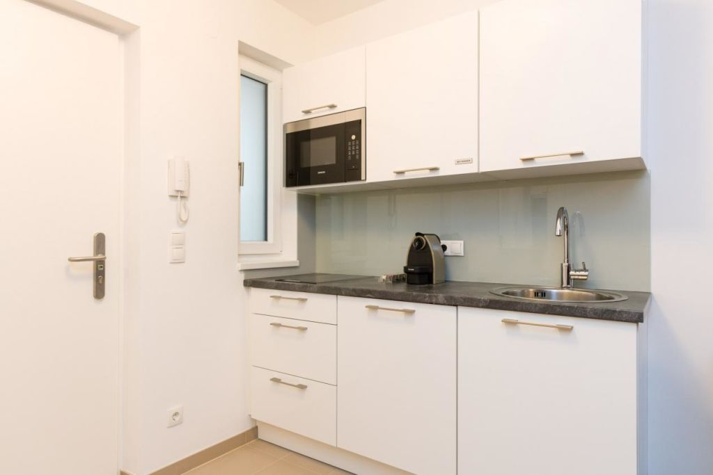 image 7 furnished 2 bedroom Apartment for rent in Leopoldstadt, Vienna