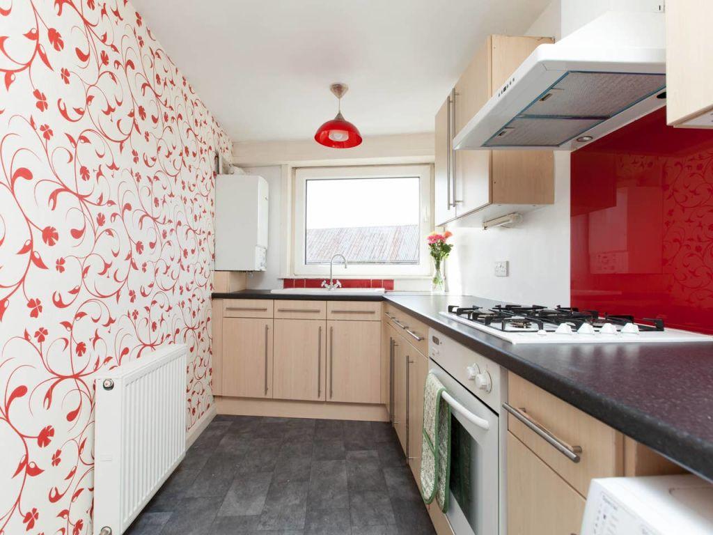 image 6 furnished 2 bedroom Apartment for rent in Edinburgh, Scotland