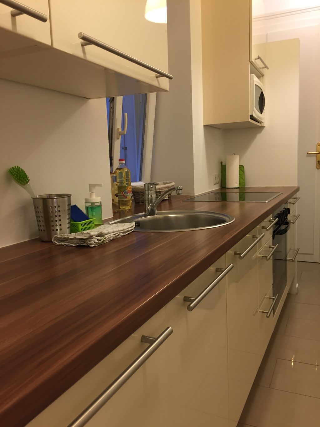 image 8 furnished 1 bedroom Apartment for rent in Penzing, Vienna