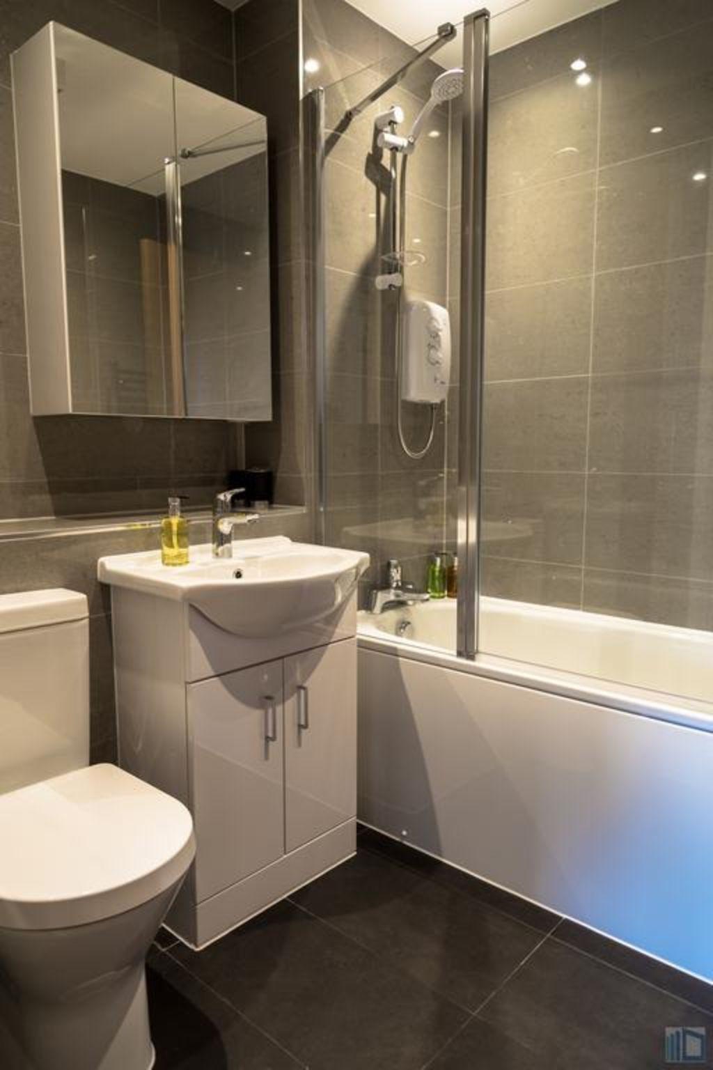 image 8 furnished 2 bedroom Apartment for rent in Spelthorne, Surrey
