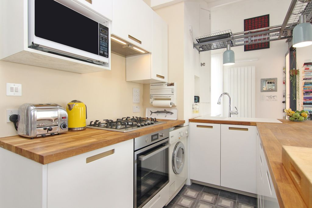 image 8 furnished 1 bedroom Apartment for rent in Kentish Town, Camden