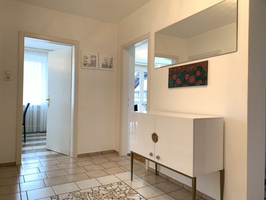 image 8 furnished 3 bedroom Apartment for rent in Kufstein, Tyrol