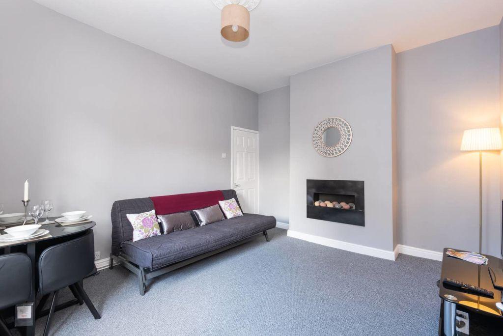 image 7 furnished 1 bedroom Apartment for rent in Leeds, West Yorkshire