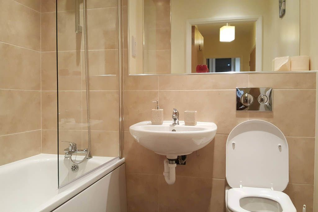 image 6 furnished 2 bedroom Apartment for rent in Maidstone, Kent
