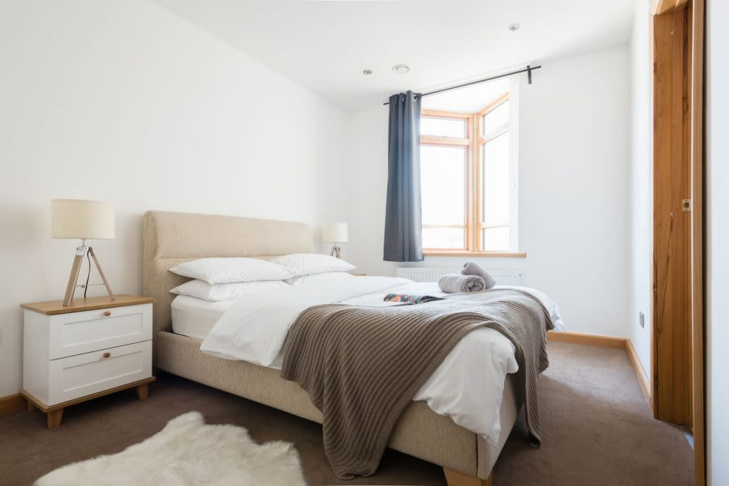 image 8 furnished 3 bedroom Apartment for rent in Clifton, Bristol