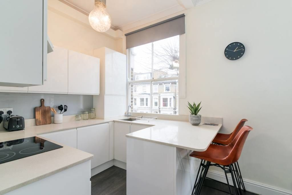 image 9 furnished 2 bedroom Apartment for rent in Hammersmith, Hammersmith Fulham