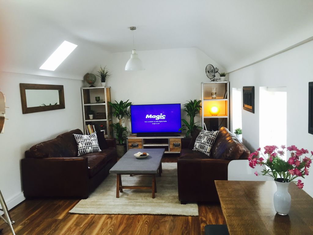 image 9 furnished 2 bedroom Apartment for rent in St Albans, Hertfordshire