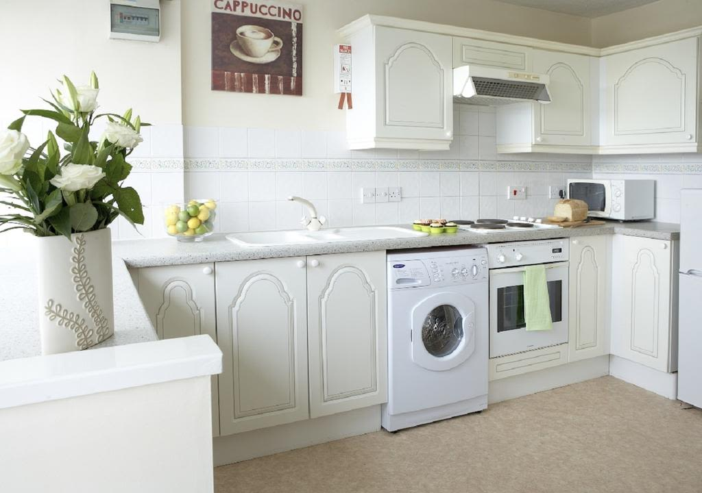 image 3 furnished 2 bedroom Apartment for rent in Milton Keynes, Buckinghamshire