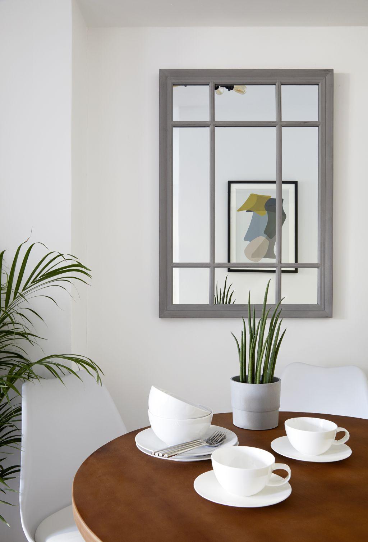 image 10 furnished 1 bedroom Apartment for rent in Watford, Hertfordshire