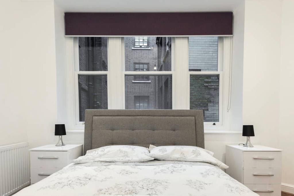 image 9 furnished 2 bedroom Apartment for rent in Castle Baynard, City of London