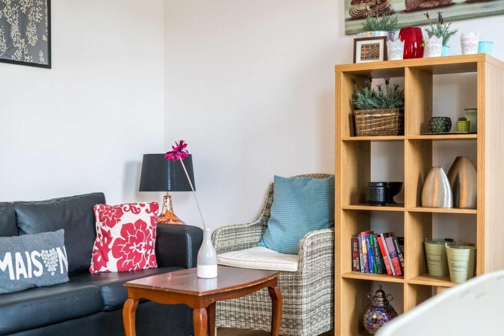 image 8 furnished 1 bedroom Apartment for rent in Hackney Downs, Hackney