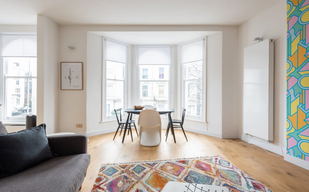 image 4 furnished 2 bedroom Apartment for rent in Notting Hill, Kensington Chelsea