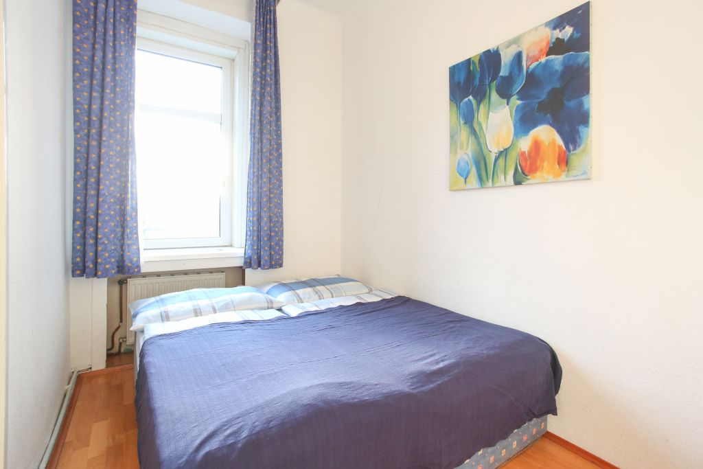 image 5 furnished 3 bedroom Apartment for rent in Leopoldstadt, Vienna
