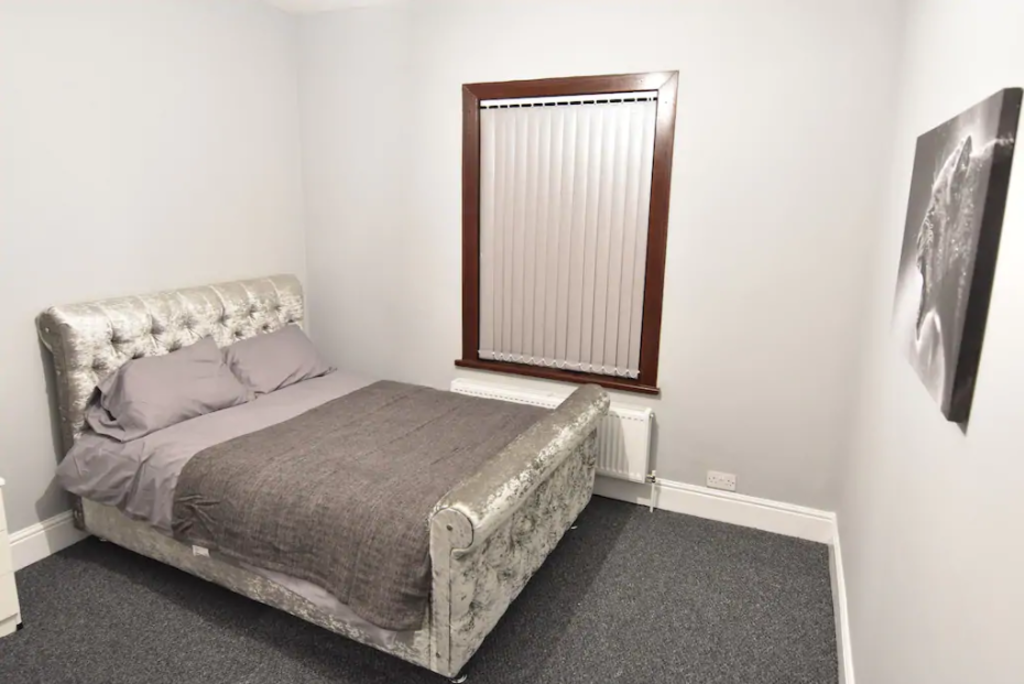 image 7 furnished 4 bedroom Apartment for rent in Stoke, Coventry